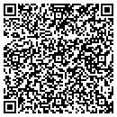 QR code with National Corporate Service Inc contacts