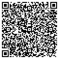 QR code with Mize Construction Inc contacts