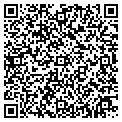 QR code with J P Turner & Co contacts