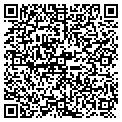 QR code with G 2 Management Corp contacts