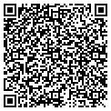 QR code with Utility Technicians Inc contacts