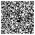 QR code with Yeatman Group Inc contacts