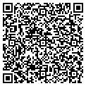 QR code with Aloma Accounting Agency Inc contacts