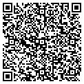 QR code with Rainbow Apparel Inc contacts