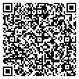 QR code with Hunt Farming contacts