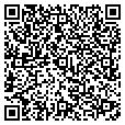 QR code with Sysworks Corp contacts