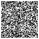 QR code with Alpha Omega Environmental Service contacts
