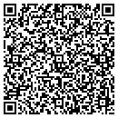 QR code with Carlos Point Condominium Assoc contacts