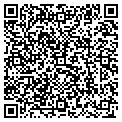 QR code with Onstaff Inc contacts