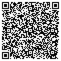 QR code with Crystal Clear Automotive contacts