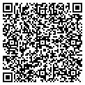 QR code with Laddie Kong & Assoc Inc contacts