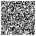 QR code with Main Street Financial Group contacts