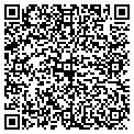 QR code with Deco Publicity Corp contacts