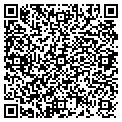 QR code with Designs By Jodi Evans contacts