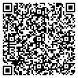 QR code with KOPCO-NWC contacts