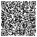 QR code with Richard C Petryk contacts