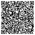 QR code with Buildcon Services Corp contacts