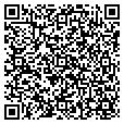QR code with Kirby Of Miami contacts