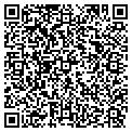 QR code with 297 Group Home Inc contacts