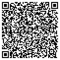 QR code with Latin America USA Food Corp contacts