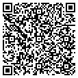 QR code with Next Technology contacts