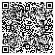 QR code with Tommy S Tile contacts
