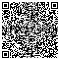 QR code with Whitney G Legler PHD contacts