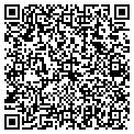 QR code with Eicj Records Inc contacts