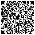 QR code with Aero Tech AC Services contacts