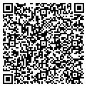 QR code with Carlos Hope Electric Inc contacts