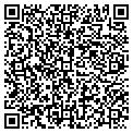 QR code with Brent J Bracco DDS contacts