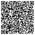 QR code with Sunset Bottling Co contacts