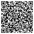 QR code with Tanya Wilde Inc contacts