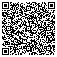 QR code with Ortho Lab One contacts