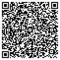 QR code with Decorating Centre Inc contacts