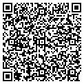 QR code with Pipe Duck & Tank Insulators contacts