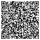 QR code with Complete Business & Tax Service contacts