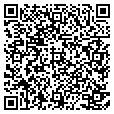 QR code with Edward Mc Bride contacts