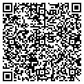 QR code with All Around Mufflers Inc contacts