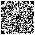QR code with Kennedy R Michael contacts