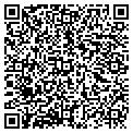 QR code with Atlantic Medsearch contacts