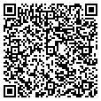 QR code with Fred A Castes contacts