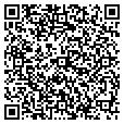 QR code with Barbie's Cut 'n Swirl contacts