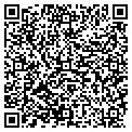 QR code with Car Care Auto Repair contacts