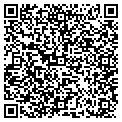 QR code with Fletcher Printing Co contacts