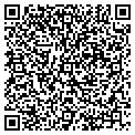 QR code with Millwork Unlimited contacts