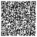 QR code with East Coast Lumber & Supply Co contacts