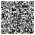QR code with Lawdata Inc contacts