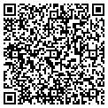 QR code with R and K Cabinets Inc contacts