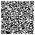 QR code with Navarro Discount Pharmacies contacts